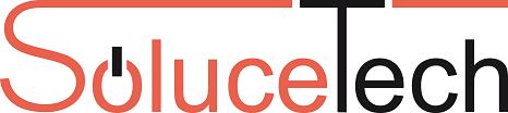 SoluceTech